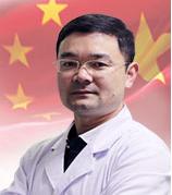 重庆骑士医院疤痕修复科王广浩