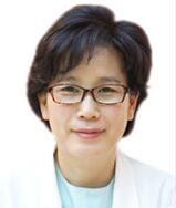 韩国Optima整形外科医院金芝希
