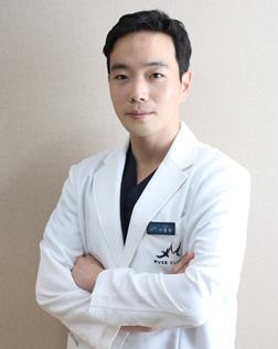 韩国缪慈整形医院李钟锡