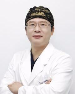韩国伊美芝整形医院金成南