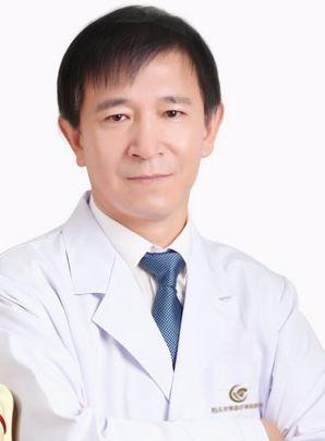 包头华美医疗美容医院岳洪忠