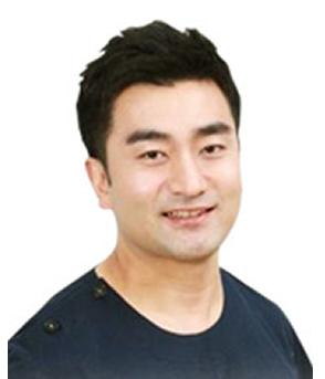 韩国友珍整容外科医院崔院长