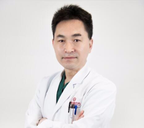上海美立方医疗美容医院任天平