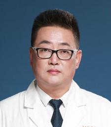 贵阳美贝尔医疗美容医院朱晓东