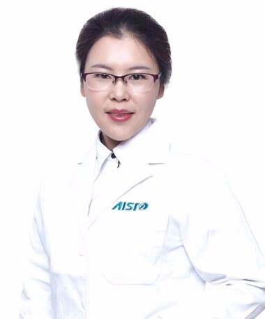 苏州紫馨整形医院孙影