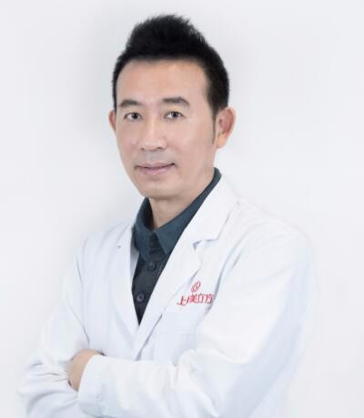 上海美立方医疗美容医院王志刚