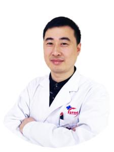 唐山金荣整形美容医院王洪峰
