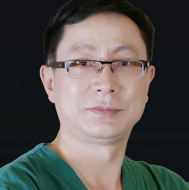 北京玉之光整形美容医院王明利