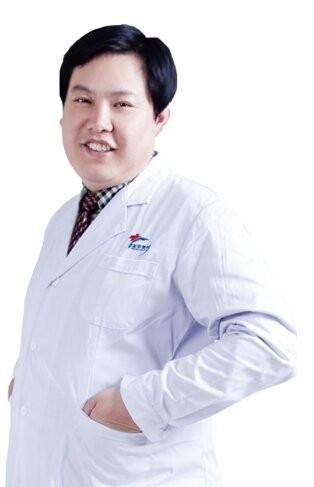 唐山金荣整形美容医院柴庆勋