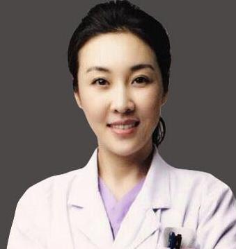 北京叶美人医疗美容医院张亚洁