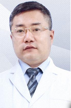 青岛博士医学美容医院杨永胜