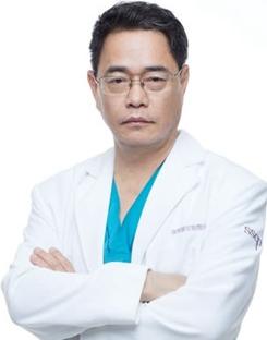 北京奥斯卡医疗美容门诊部刘风卓