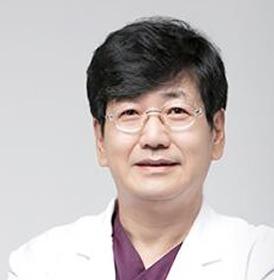 韩国ELLIUM(爱丽美)女性医院朴烍暤