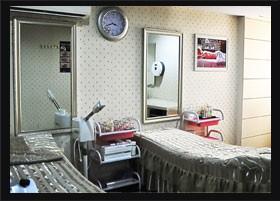 生活美容室