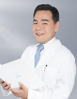 韩国玛博尔整形医院徐逸范