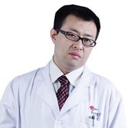 德阳金荣医学美容专科医院沈军国