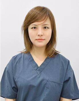 韩国绮林整形外科医院权正恩