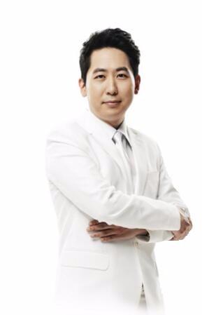 韩国首尔丽格皮肤科医院李政勛