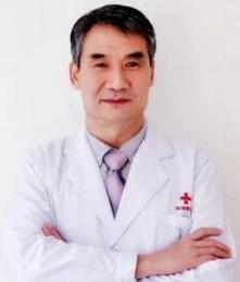郑州陇海医院整形美容中心曹启明