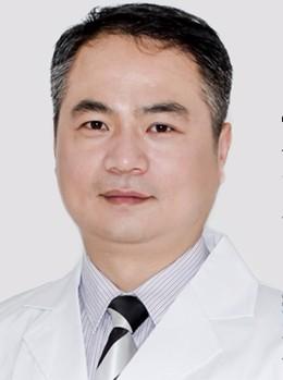 梧州华美医学美容医院刘真俊