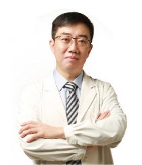 沈阳孟强医疗美容诊所孟强