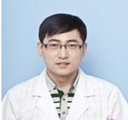 天津南开怡丽亚韩整形美容医院刘靖涛