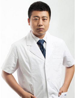 沈阳椤迪特医疗美容诊所曹永茂
