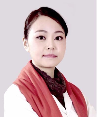 广州韩妃医学整形美容门诊部李光琴