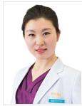北京海医悦美医疗美容马洪云