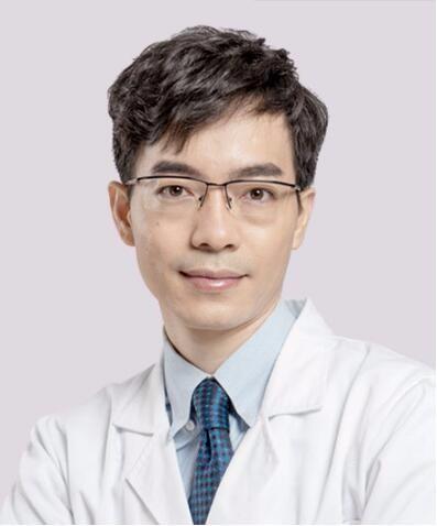 广州韩妃医学整形美容门诊部陈坦