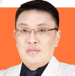 上海薇琳医疗美容医院崔剑