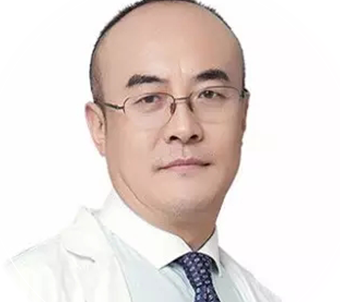 北京瑞妍茗医医疗美容门诊部鲁树荣