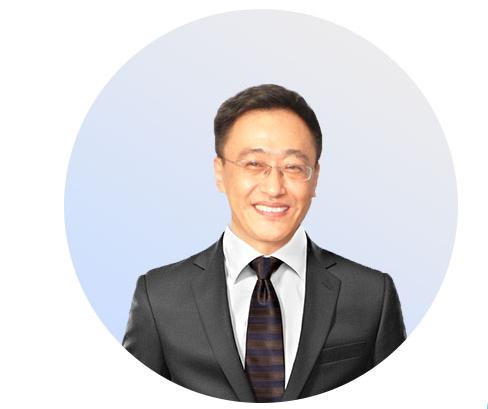 北京瑞妍茗医整形医院张杰
