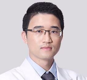 广州美莱医疗美容整形医院陈贵宗