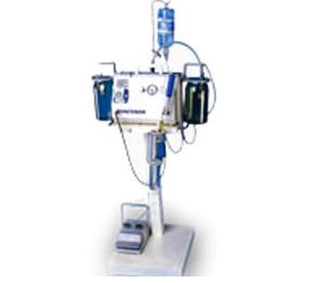 天津欧菲水动力吸脂减肥仪器