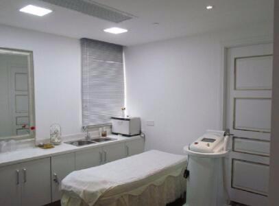 医院手术环境