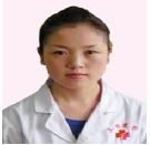 天津文怡医疗美容医院崔晶