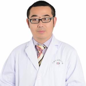 宁波同仁整形医院吴学军