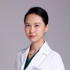 北京奥斯卡医疗美容门诊部张莎莎