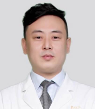 兰州嘉琳医学美容医院赵江海