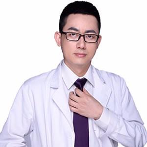 湖州曙光医疗美容门诊部费跃