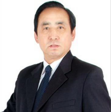 沈阳知音医疗美容医院李春生