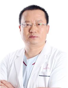 西安美莱医学美容医院王洪