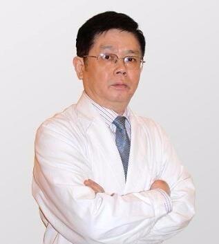 上海东方丽人医疗美容门诊部乔海初