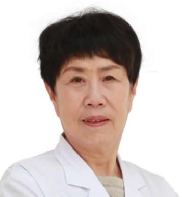 兰州梦想整形美容医院张晓萍