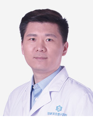 济南海峡美容整形医院逄宝峰