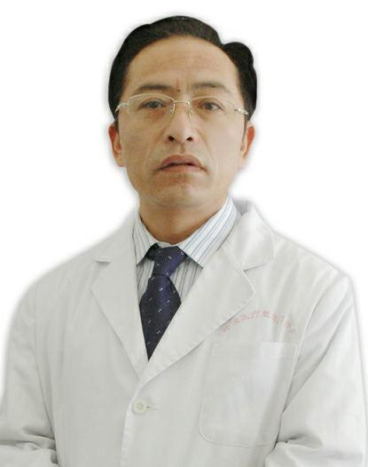 山东威海孙漫整形美容医院李乃东