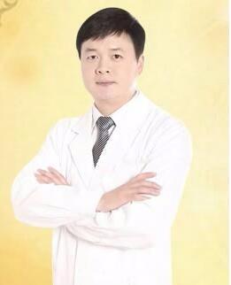 昆明梦想医疗美容医院李华