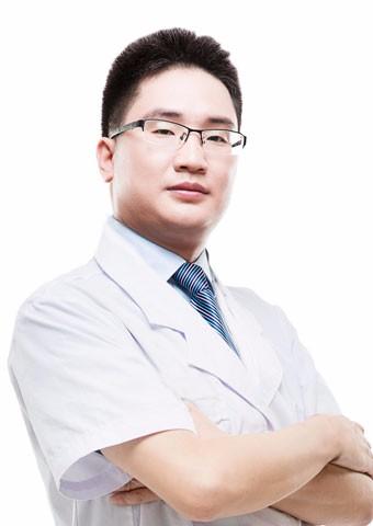 南京连天美医疗美容医院厉立辉