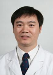 北京八大处整形外科国贸门诊部靳小雷